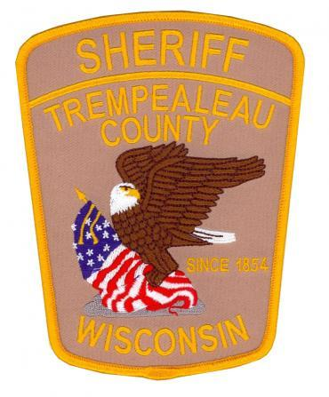 Wednesday, June 901:08 — Strum: Officer is out with two vehicles with open intoxicants inside.07:24 — Strum: A tree limb is partially in the roadway.